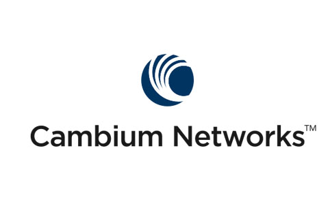 Logo Cambium Networks